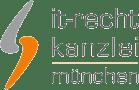 IT Recht Kanzlei München