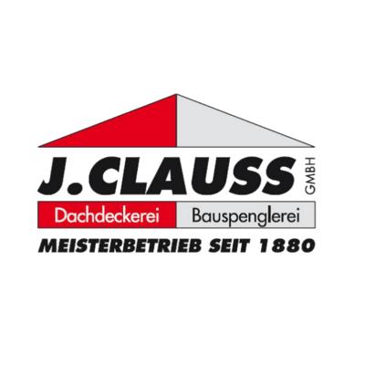 Reinhard Clauss
